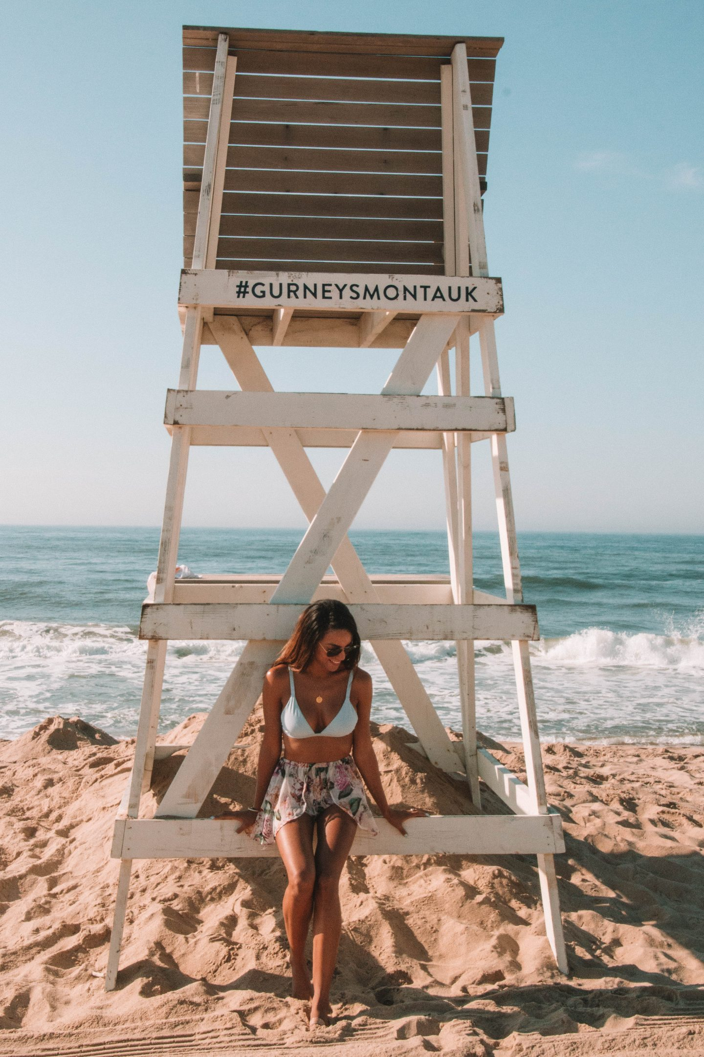Quick Guide to the Hamptons