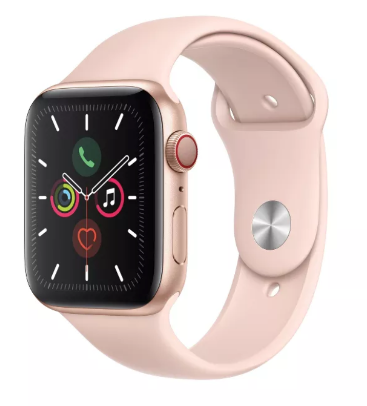 20. Apple Watch Series 3