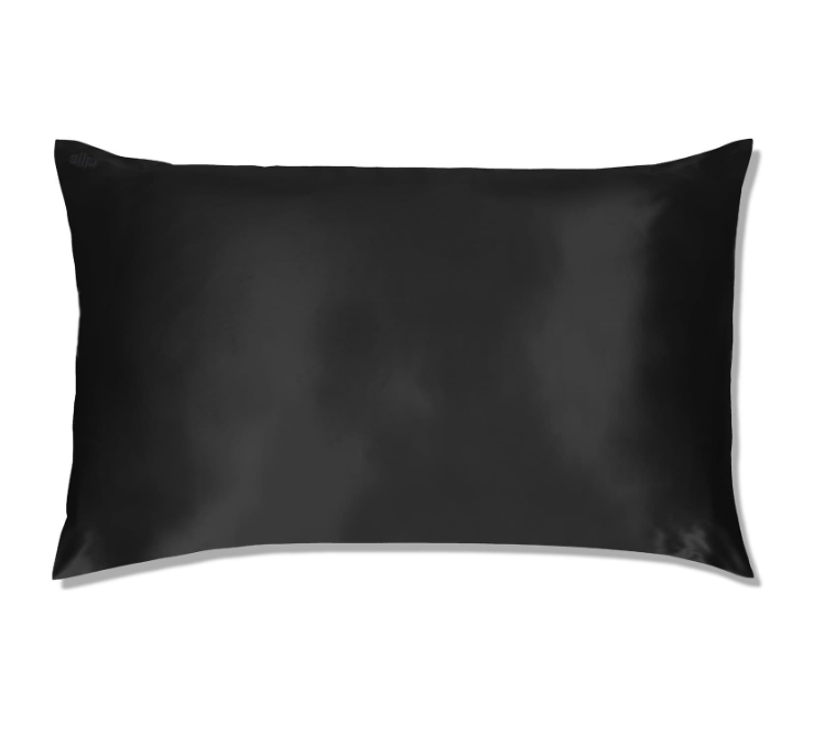 9. Slipsilk Pure Silk Pillowcase