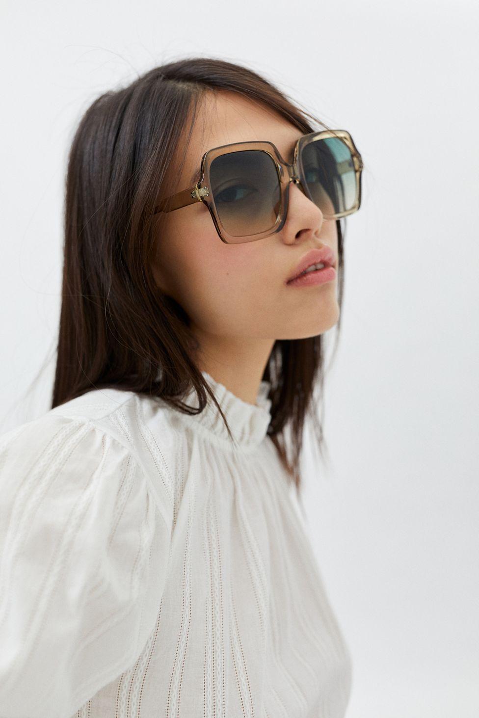 urban outfitters cordelia sunglasses