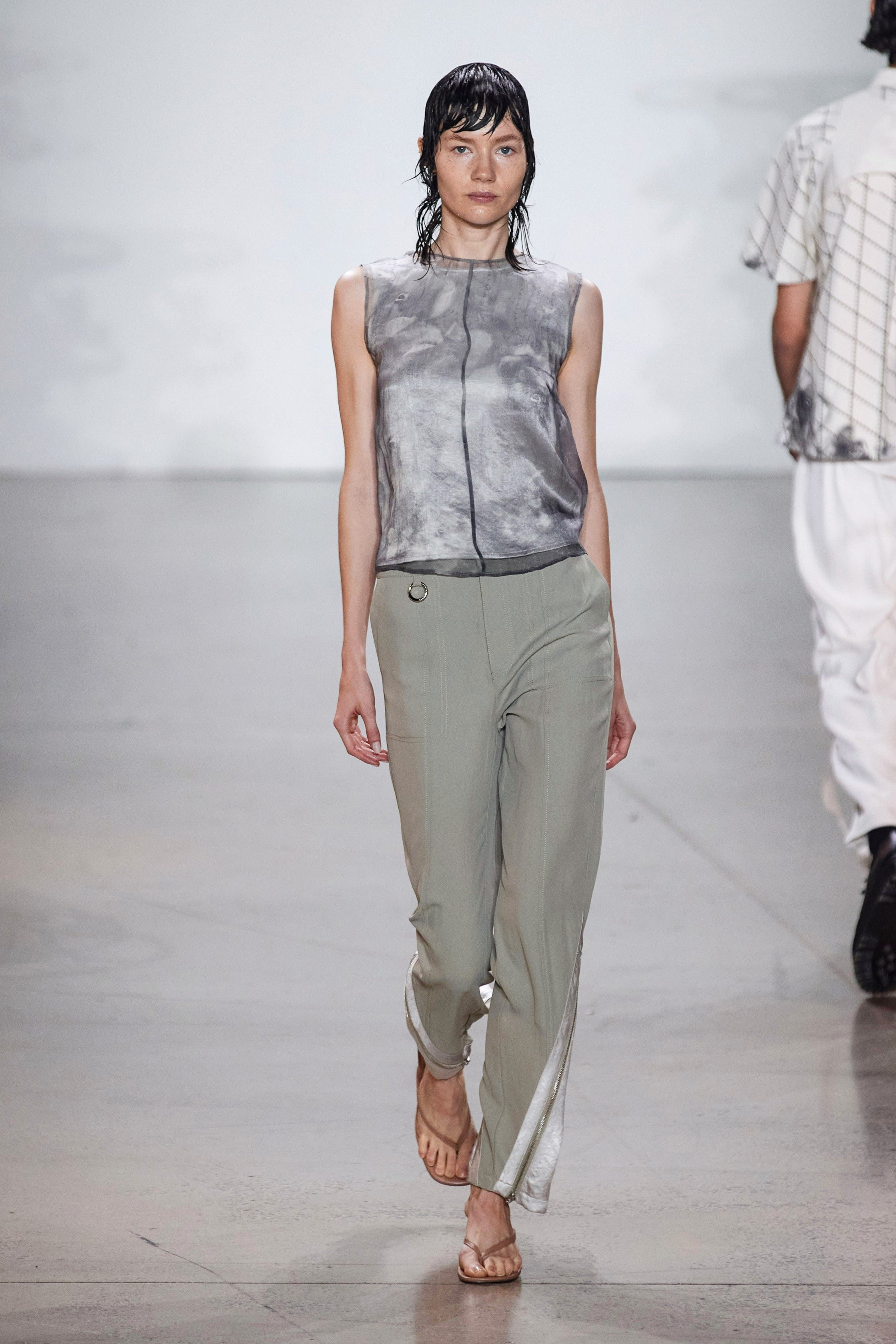 private policy ss 22 look 3